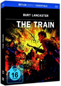 the_train-packshot-br
