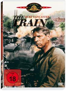 the_train-packshot-dvd
