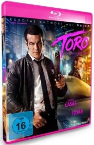toro-packshot