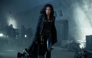 underworld_blood_wars-1