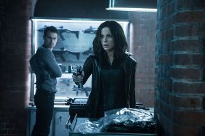 underworld_blood_wars-4