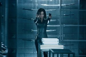 underworld_blood_wars-5