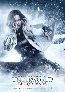 underworld_blood_wars-plakat
