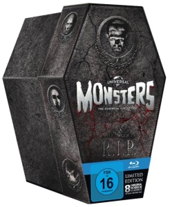universal_monsters_collection-packshot-br