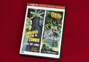 val_lewton-zombie-body_snatcher