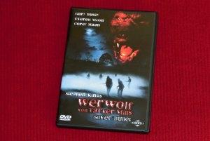 werwolf_von_tarker_mills-packshot