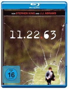 11-22-63-der_anschlag-packshot