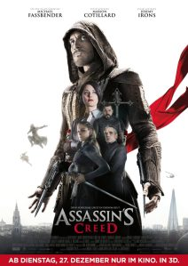 assassins_creed-plakat-1
