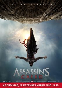 assassins_creed-plakat-2