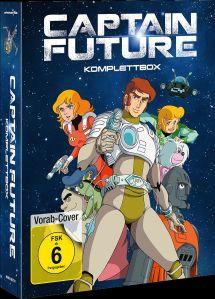 captain_future-komplettbox