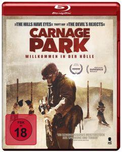 carnage_park-packshot
