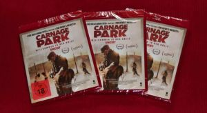 carnage_park-verlosung