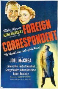 der-_auslandskorrespondent-plakat