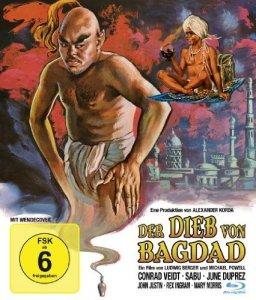 der_dieb_von_bagdad-packshot-br