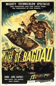 der_dieb_von_bagdad-poster