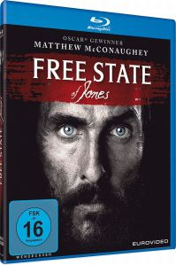 free_state_of_jones-packshot