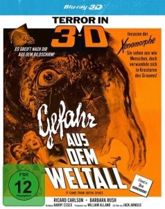 gefahr_aus_dem_weltall-packshot-br