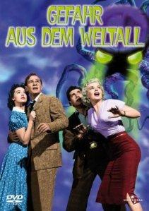 gefahr_aus_dem_weltall-packshot-dvd