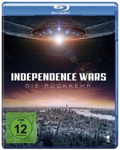 independence_wars-packshot