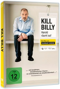 kill_billy-packshot