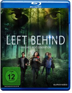 left_behind_vanished_next_generation-packshot