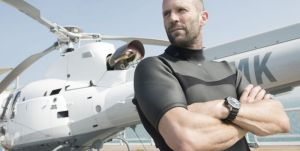 mechanic-resurrection-1