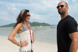 mechanic-resurrection-2