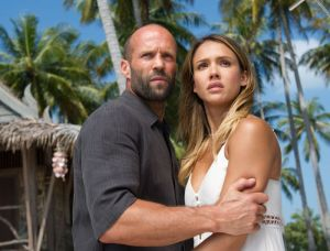 mechanic-resurrection-3