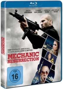 mechanic-resurrection-packshot