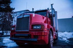 monster_truck-1
