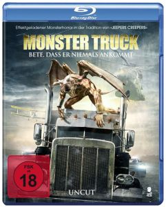 monster_truck-packshot