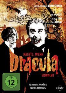 nachts_wenn_dracula_erwacht-packshot-dvd