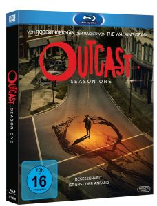 outcast-packshot