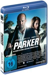 parker-packshot