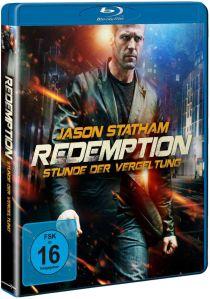 redemption-packshot
