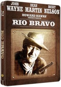 rio_bravo-packshot-br-sb