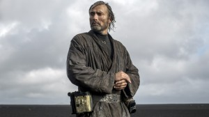 rogue_one-1