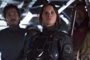 rogue_one-2