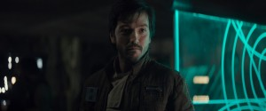 rogue_one-3
