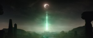 rogue_one-6