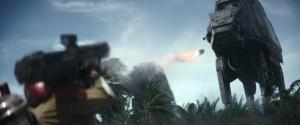rogue_one-8