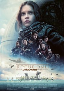 rogue_one_a_star_wars_story-hauptplakat