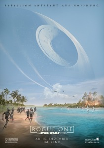 rogue_one_a_star_wars_story-teaserplakat
