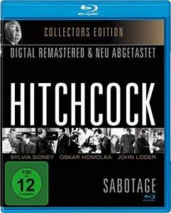sabotage-packshot-br