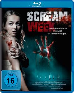 scream_week-packshot