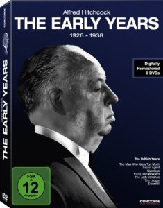 the_early_years-packshot