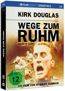 wege_zum_ruhm-packshot-br