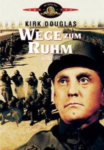 wege_zum_ruhm-packshot-dvd