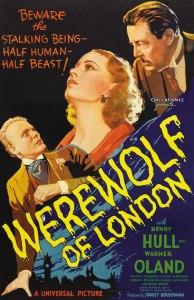 werewolf_of_london-plakat