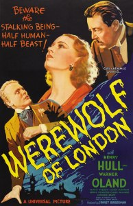 werewolf_of_london-plakat